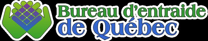 Bureau d'entraide de Québec
